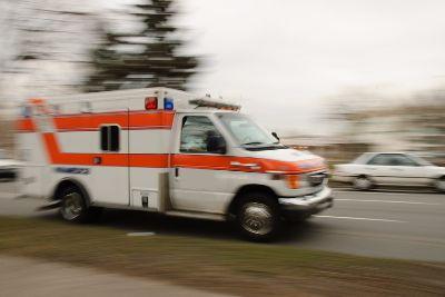 bigstock-ambulance-blur-7209936