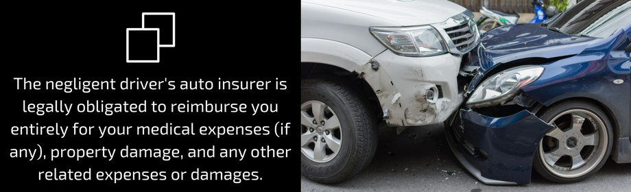 auto insurance negotiation